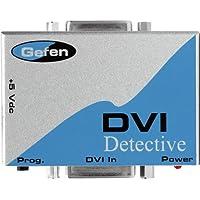New - DVI DETECTIVE N - EXT-DVI-EDIDN