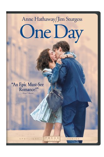 One Day (Movie Accent)
