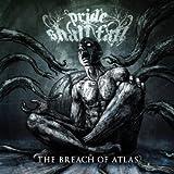 Breach of Atlas