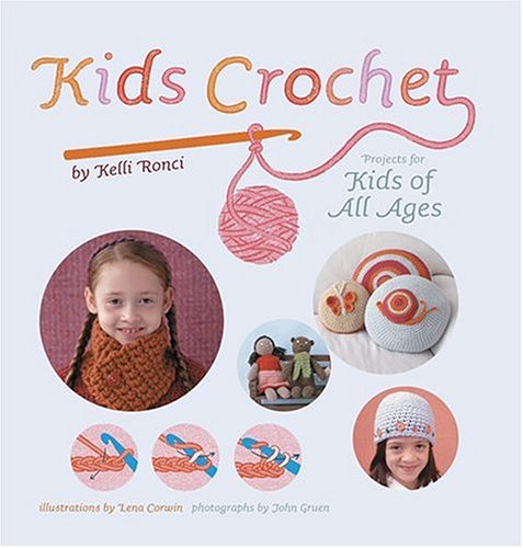 kids-crochet-projects-for-kids-of-all-ages