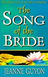 img - for Song of the Bride (Library of Spiritual Classics) book / textbook / text book