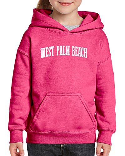 Mom`s Favorite Florida State Flag West Palm Beach