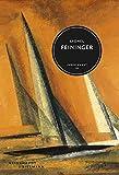 Lyonel Feininger: Junge Kunst 15