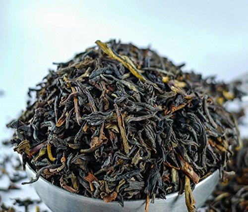 tealiano-regal-affaire-a-blend-of-premium-darjeeling-and-assam-second-flush-tea-10-gm-035-oz-5-tea-c
