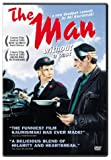 The Man Without a Past poster thumbnail