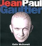 Amazon.fr - Jean-Paul Gaultier, punk sentimental