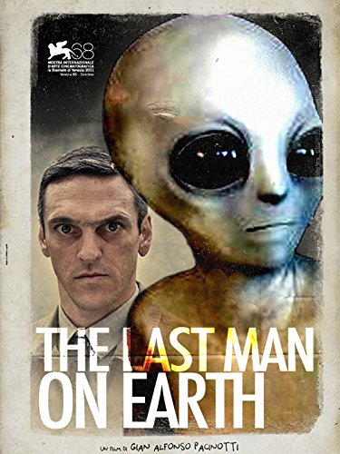 Man from the earth subtitles download