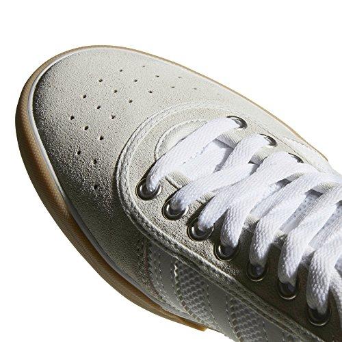 Primi Il Lucas Nero Scarpe Adidas Unisex Gum4 Skateboard Da Azretr ftwbla 1Zw1dq