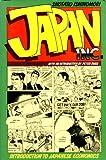 Japan, Inc : Introduction to Japanese Economics, Ishinomori, Shotaro, 0520062884
