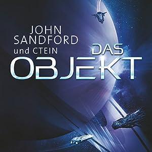 Das Objekt Audiobook