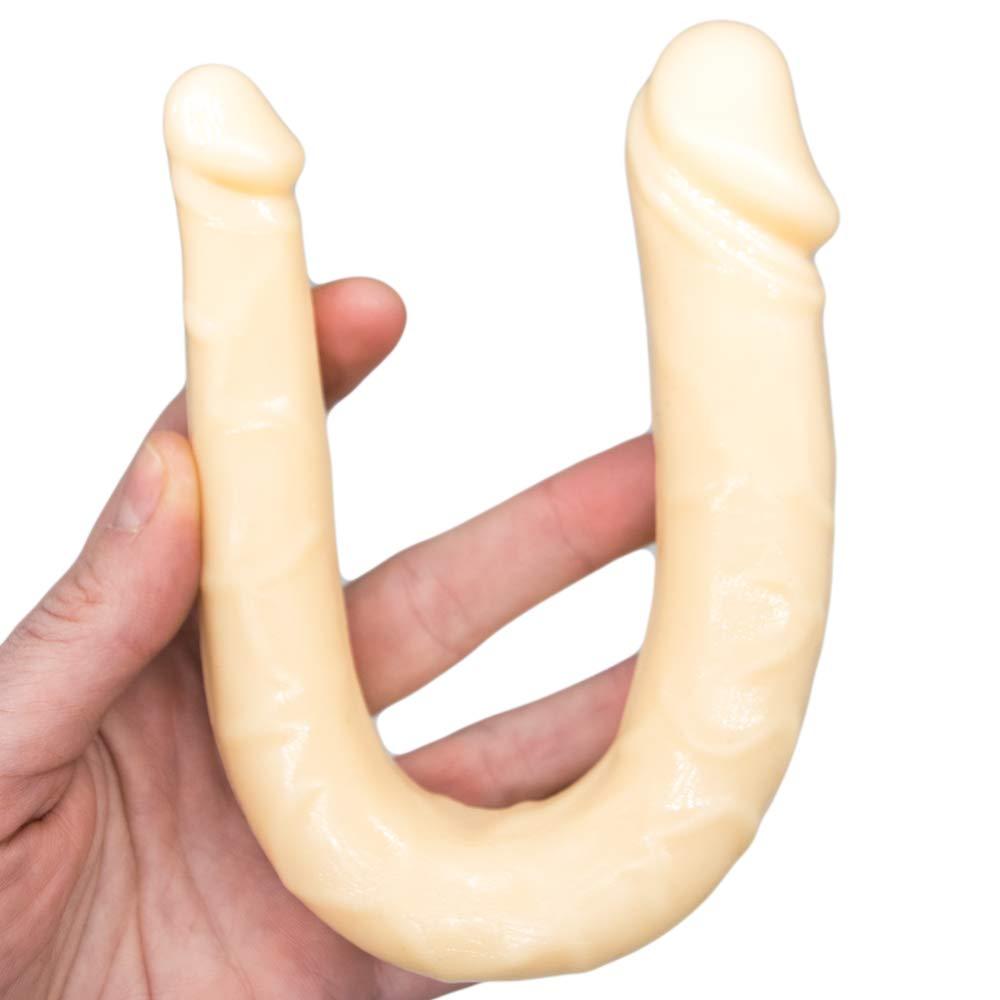 Milfs that love cum