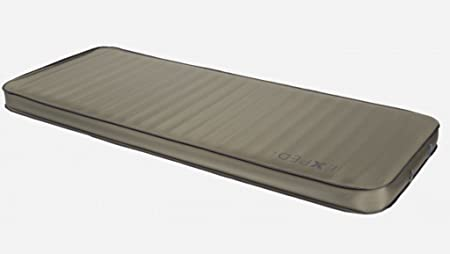 Exped MegaMat Outfitter Sleeping Pad