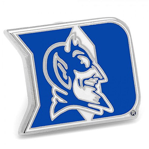 Duke University Blue Devils Lapel Pin