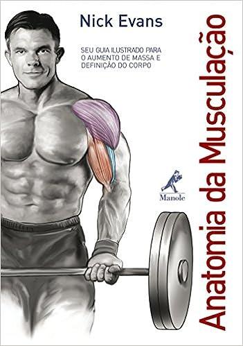 Para (pdf) dos movimentos de guia musculacao