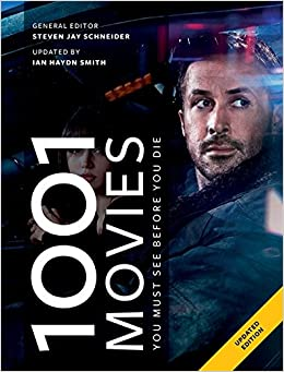 Amazon Com 1001 Movies You Must See Before 14