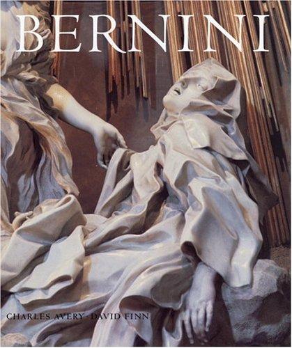Bernini: Genius of the ()