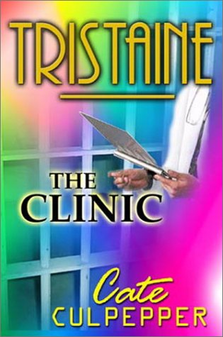 Read Online Tristaine ebook