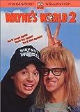 Wayne's World 2 (Widescreen)