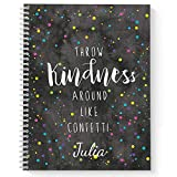Gotcha Covered Notebooks 11X85NB536_CH