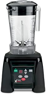 Waring Commercial MX1100XTXP Xtreme 120V Hi-Power 48 Oz. Blender