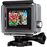 GoPro-Camera-HERO-LCD-HD-Video-Recording-Camera