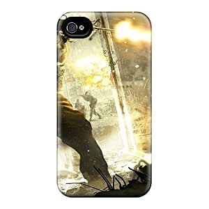 iphone covers fashion case Awesome Goodphonecases Defender Tpu case cover For MBsL0tU7W1V Iphone 5 5s- 2010 Cod Black Ops