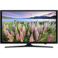 Samsung UN43J5200 43-Inch 1080p Smart LED TV (Certified Refurbished)