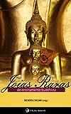 Joias Raras do ensinamento buddhista (Portuguese Edition)