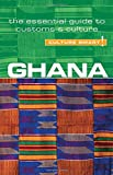 Ghana - Culture Smart! The Essential Guide to Customs & Culture
