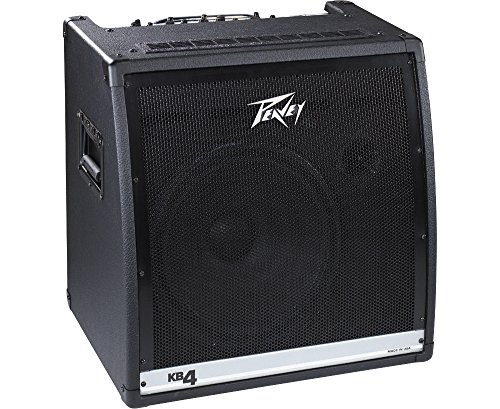 Peavey KB4 Keyboard Amplifier