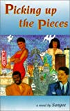 Picking up the Pieces, Luis Gonzalez Palma, 096673310X