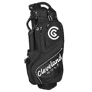 Amazon.com: Cleveland Golf- Bolsa para carrito CG: Sports ...