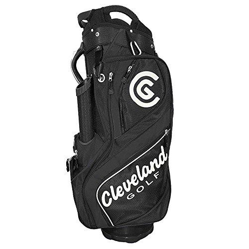 Cleveland Cart Golf Bag - 1