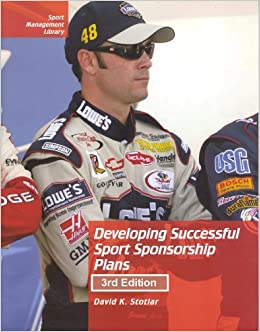Pagina Descargar Libros Developing Successful Sport Sponsorship Plans De Gratis Epub