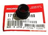 honda 1993 accord parts - Honda Accord Cr-v Insight Grommet PCv Valve Genuine Parts 17139-PK1-000