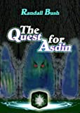 img - for The Quest for Asdin book / textbook / text book