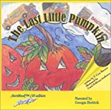 The Last Little Pumpkin
