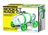 4M Rocket Race Car Kit