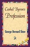 Cashel Byron's Profession, George Bernard Shaw, 1421838567