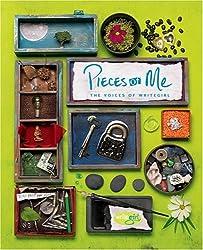 Pieces of Me: The Voices of Writegirl