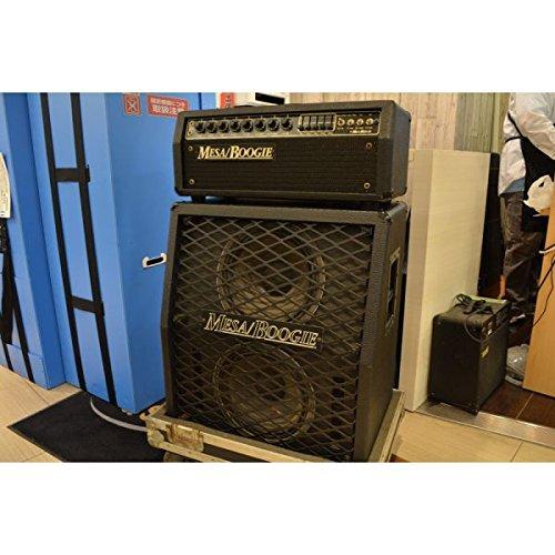 Mesa/Boogie/Mark III + EX212 B07FMS1ZRV