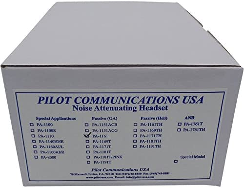 B0055BOLUY Pilot USA 1161T 41dEoxOwIYL.