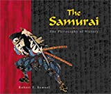 The Samurai, Robert T. Samuel, 9654941252