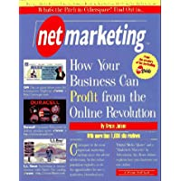 NetMarketing (Net books)