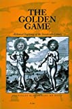 The Golden Game, Stanislas Klossowski de Rola, 0500233551