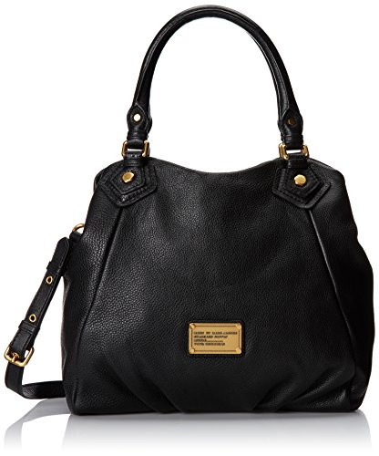 Marc Jacobs Handbags Classic - 1