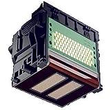 Canon Print Head PF-06 For TA-20 and TA-30, Black
