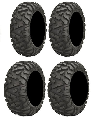 maxxis bighorn atv tires - 4