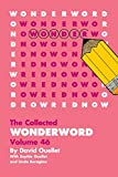 img - for WonderWord Volume 46 book / textbook / text book