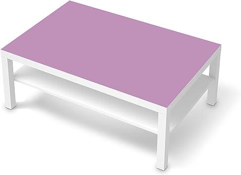 Protector de pantalla IKEA Lack – Mesa/Diseño Pegatinas diferentes ...